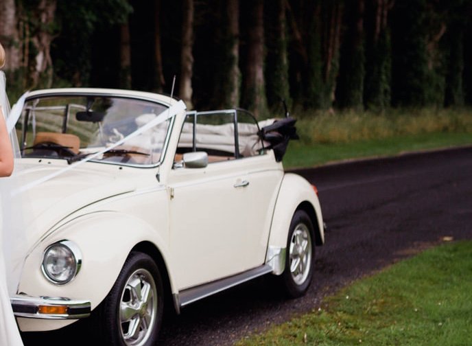 1978 VW Beetle 1303s Karmann Convertible RHD SOLD (picture 3 of 4)