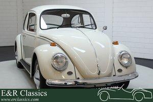 Volkswagen Beetle 1200 1965 very good condition For Sale