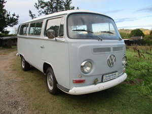 Picture of 1971 VW Combi Outstanding Condition  1700 motor SOLD