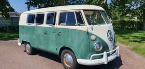 Picture of 1964 For sale Volkswagen T1 , T1 Bus, T1 Transporter, VW Bulli SOLD
