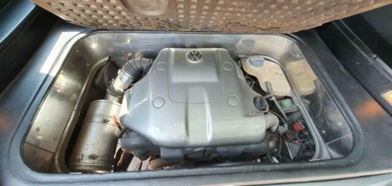 1988 Volkswagen T3 , T25, Carat, VW V6, Volkswagen Carat For Sale (picture 2 of 6)