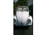 1968 Beetle Convertable For Sale