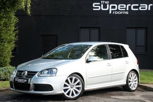 Picture of 2008 Volkswagen Golf R32 - DSG - 5 Door - 26K Miles For Sale