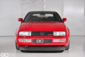 Picture of 1991 Corrado G60 A very rare & well cared for example - 42k miles SOLD
