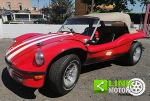 Picture of 1976 VOLKSWAGEN - Buggy For Sale