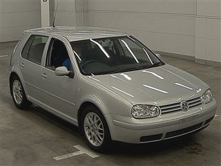 1999 VOLKSWAGEN GOLF 1.8 GTI MANUAL * ONLY 32491 MILES * TOP GRAD For Sale