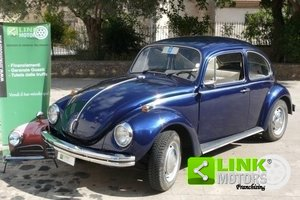 Picture of 1972 Volkswagen Maggiolone 1200 For Sale
