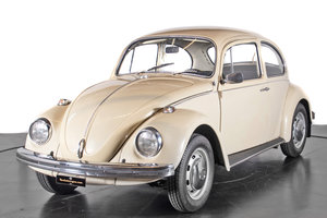 Picture of  VOLKSWAGEN MAGGIOLINO - 1970 For Sale