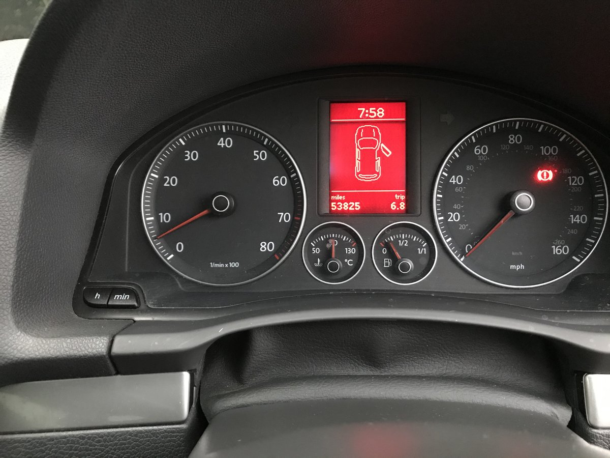 2004 Only 54000 miles - FSH - Sat Nav  For Sale (picture 6 of 6)