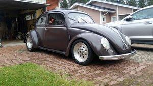 Picture of Volkswagen Beetle Split Screen Custom 1951 SOLD