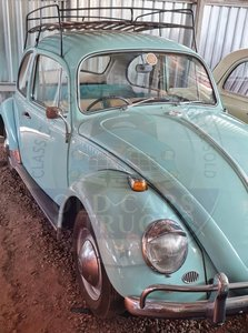 Picture of 1967 VW Beetle 1300 , very original For Sale