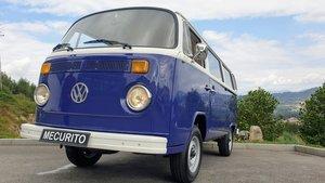 Volkswagen VW23