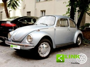 Picture of VOLKSWAGEN 13/D1 MAGGIOLONE 1200 (1973) For Sale