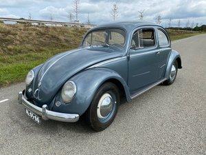 Picture of 1954 Volkswagen Beetle, VW Kafer, VW V Beetle SOLD