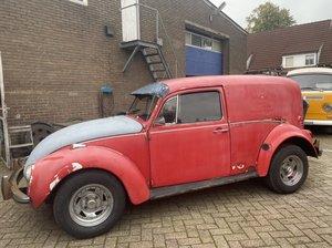 Picture of 1972 Volkswagen Beetle, VW Kafer, VW V Beetle SOLD