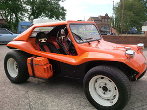 Picture of 1971 BEACH BUGGY For Sale