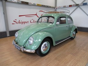 Picture of Volkswagen Beetle 1200 Oval 1953!! For Sale