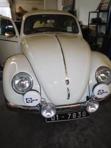 Picture of 1959 VW BEETLE