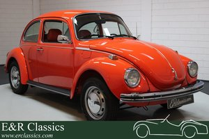 Picture of Volkswagen 1303LS concours condition 1973
