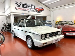 Picture of 1992 VW Golf MK1 MK2 // SIMILAR REQUIRED