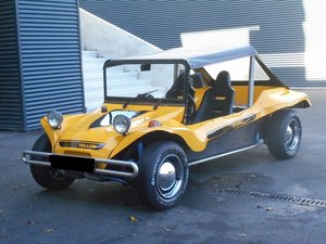 Picture of 1973 VOLKSWAGEN BUGGY For Sale
