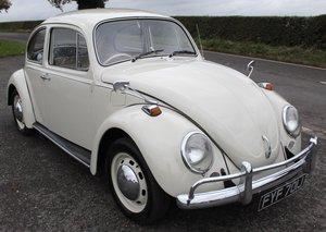 Picture of 1970 Volkswagen Beetle 1300 , Classic Beetle Excellent SOLD