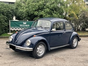Picture of 1970 Volkswagen Beetle 1200 For Sale