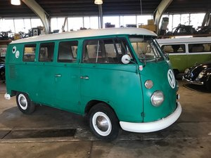 Picture of 1965 For sale Volkswagen T1 , T1 Bus, T1 Transporter, VW Bulli SOLD