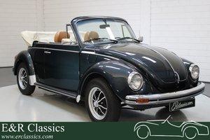 Picture of Volkswagen Beetle 1303S convertible 1978 restored For Sale