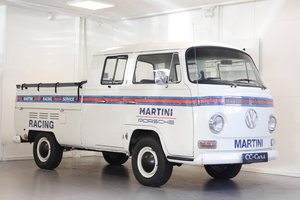 Picture of 1968 Nice T2 Martini Pick-up For Sale