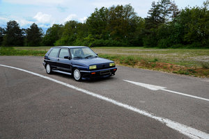 Picture of 1989 GOLF RALLY II G60