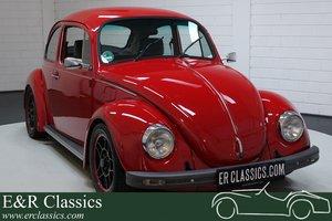 Volkswagen Beetle 1600 1992 Very nice condition