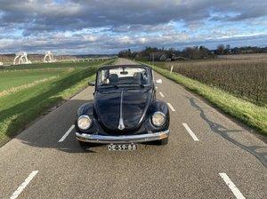 Picture of 1972 Volkswagen Beetle, VW Kafer, VW V Beetle For Sale