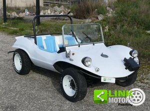 Picture of 1973 DUNE BUGGY For Sale