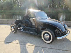Picture of 1968 Volkswagen Beetle For Sale