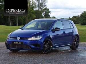 Picture of 2017 Volkswagen GOLF For Sale