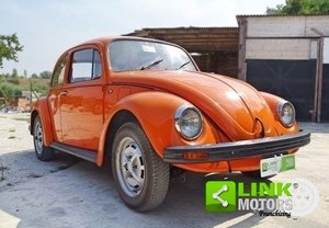Picture of 1975 VOLKSWAGEN - Maggiolone For Sale