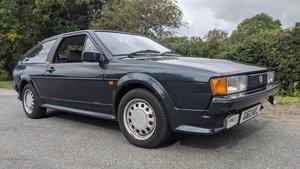 Picture of 1990 Very original Scirocco For Sale