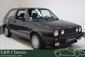 Picture of Volkswagen Golf GTI 16V 1986 For Sale
