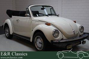 Picture of Volkswagen 1303LS convertible 1978 restored For Sale