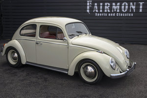 Picture of 1964 Volkswagen VW Beetle - stunning restoration For Sale