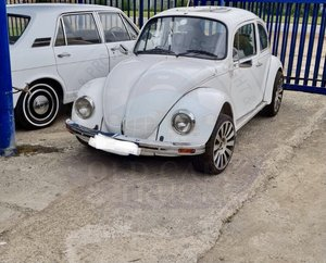 Picture of 1975 VW Beetle 1600S For Sale