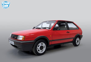 Picture of 1991 Volkswagen Polo GT  2 owners  44,900 miles FSH For Sale