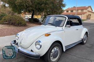 Picture of 1978 Volkswagen Beetle, VW Kafer, VW V Beetle For Sale