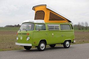Picture of 1976 Volkswagen T2B, Berlin, Westfalia, For Sale