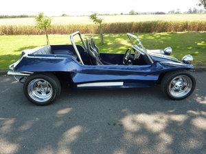 Picture of 0110 Volkswagen Beach Buggy's