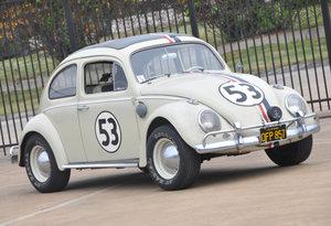 Picture of 0112 Volkswagen Beetle's