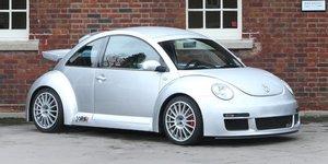 Picture of 0113 Volkswagen Beetle RSi's