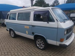 Picture of 0000 VW Camper For Sale