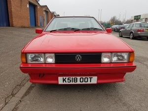 Picture of VW SCIROCCO GT11 1993 SHOWROOM CONDITION, SHOW WINNER! For Sale